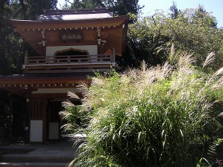 Jochisusuki070915