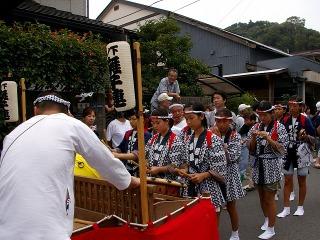 Hayashi070918