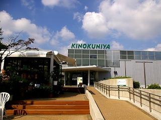 Kinokuniya071004