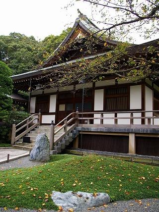 Hokokuochiba071011