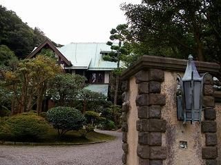 Kachonomiyamon071011