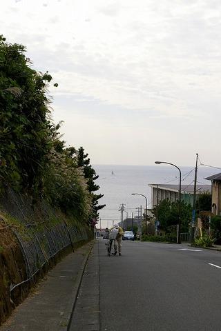 Sakamichi071103
