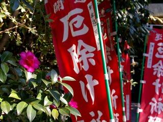 Yakumosazanka071121