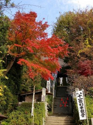 Sugimotodera071206