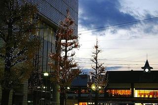 Higasiguchi071210_2