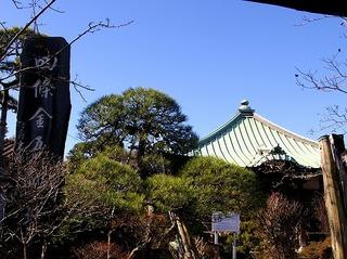 Shugenji080117