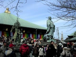 Choshokeidai080211
