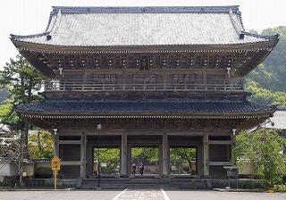 Komyoji080430