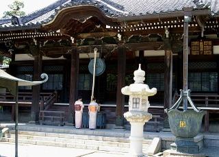 Hongakuji080506