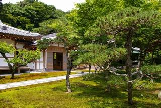 Chojujiniwa080607_2