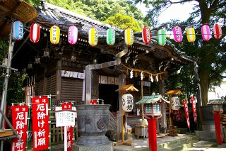 Yakumokeidai080712