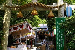 Yakumoyatai080712