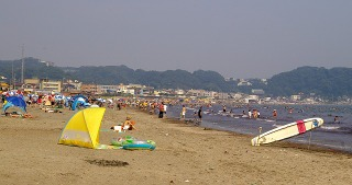 Kaisuiyoku080713
