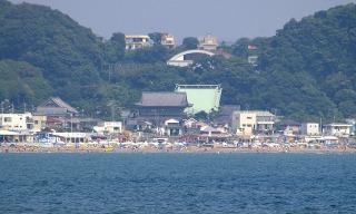 Komyoji080721
