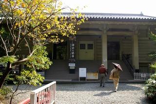 Kokuhokan0810232