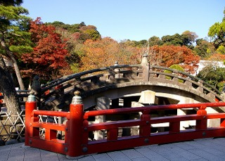 Hachimankoyo0811262