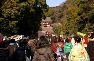 Hachimangu090104