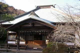 Kaizojihondo090104