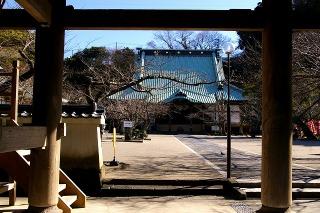 Komyoji090113