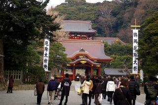 Hachimangu090121