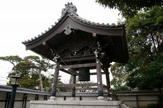 Joryujikane090205
