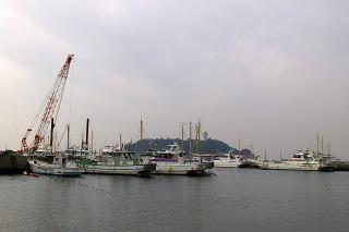 Kosigoegyoko090205