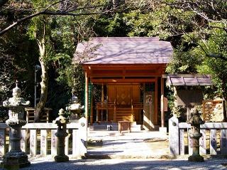 Kuzuharahonden090206