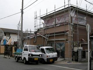 Saburomaru090309