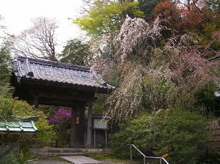 Ankokuronjimonzen090402