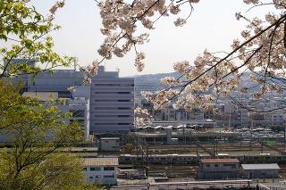Ofunaeki090407