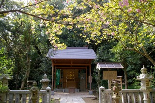 Kuzuharahonden090416