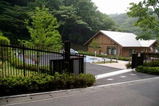 Meotoikeiriguchi090511