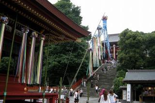 Tanabatakazari090630