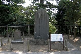 Inamurakochhi090829