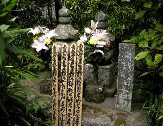 Joeijiisajikinoama090911