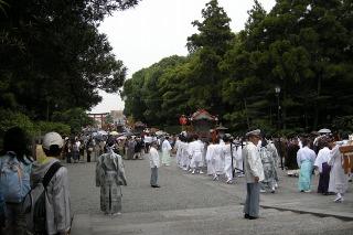 Hachimangumaturi0909156