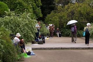 Hokaijikeidai090918
