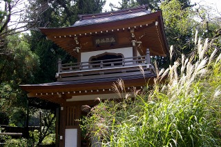 Jochijisusuki091001