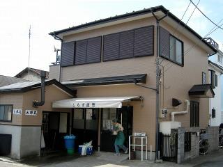 Saburomaru091012