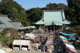 Komyojisanmonyori091013