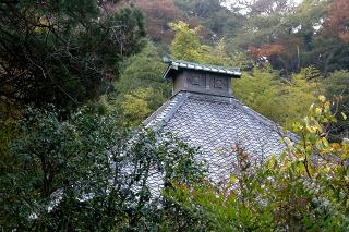 Kosokujihondo091108