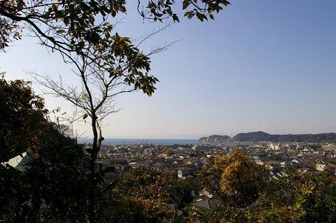Ankokuronjifujimidai091128
