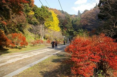 Kenchojikoyo0912012