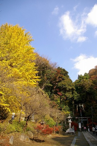 Kenchojikoyo0912013
