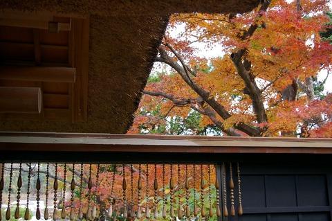 Tokeijisanmon0912012