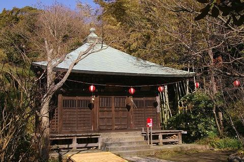 Jokomyojifudodo100105