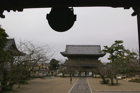 Komyoji100305