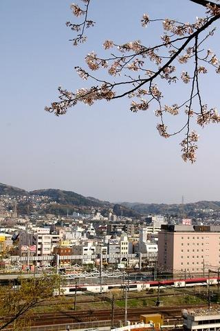 Ofunaeki100406