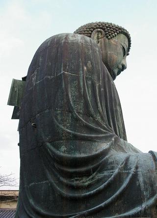 Daibutu1004172