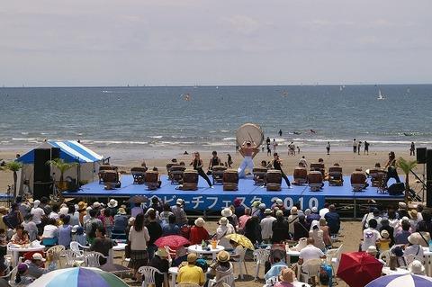 Beachfesta100516
